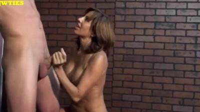 Здорово как! порно жена муж гости смотреть онлайн эта замечательная мысль придется